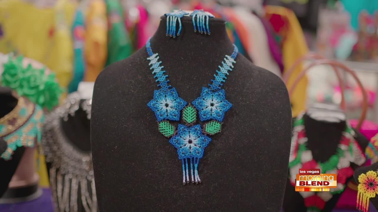 Handmade Pottery & Ceramics from Mexico