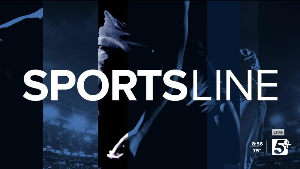 SportsLine: NWA Pro Wrestling (P5)