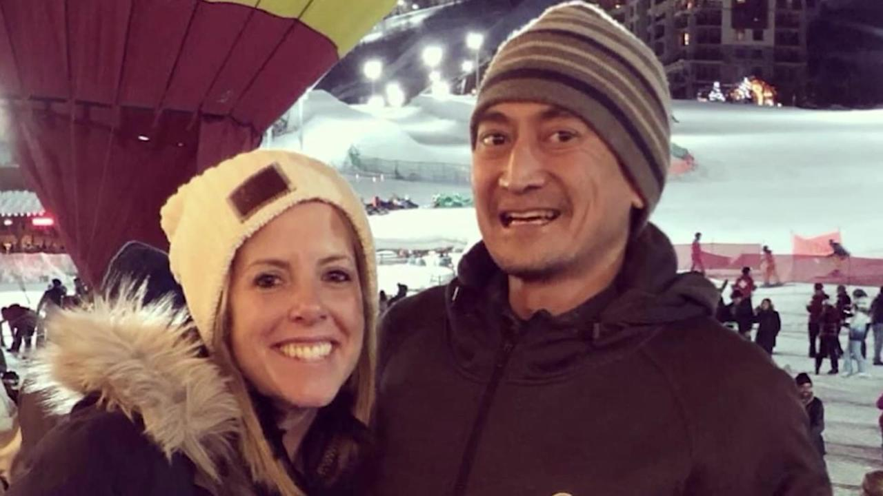 Colorado man requests, struggles to get ski pass refund after cancer spread
