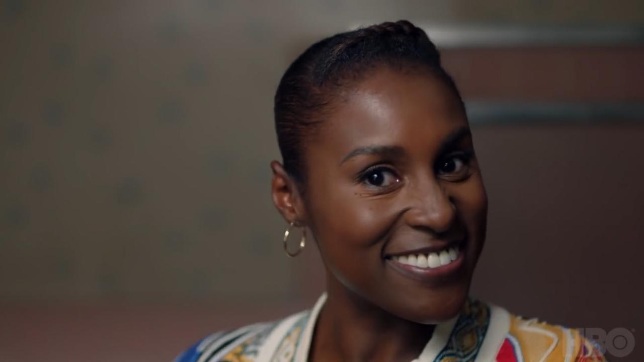Issa Rae Teases Final Season Of 'Insecure'