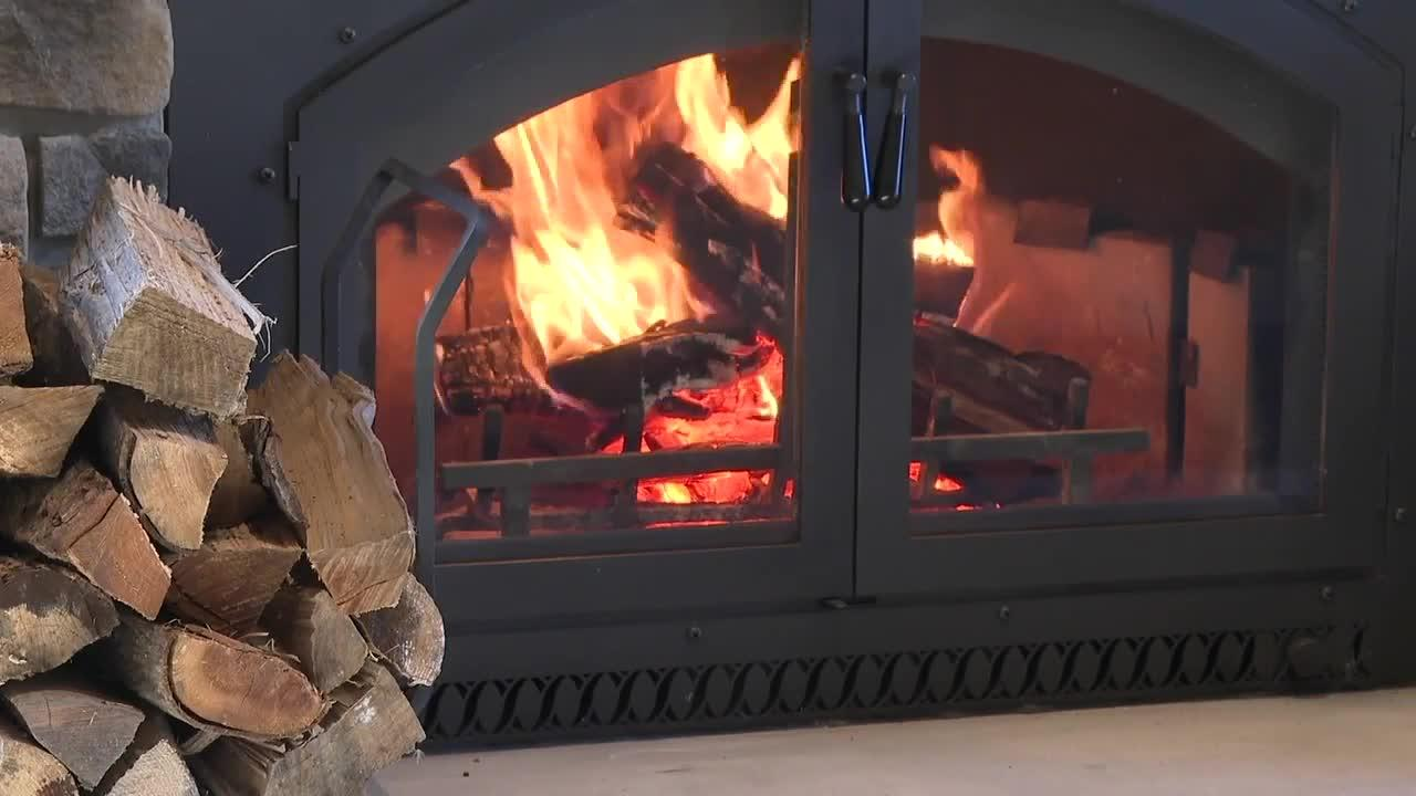 Heating costs expected to increase this winter, here's how you can mitigate costs in your home