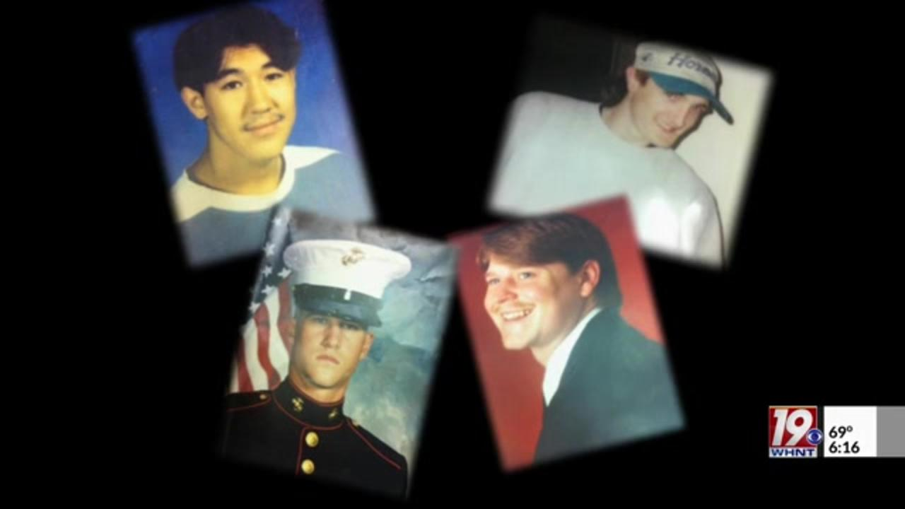 25 years later, families of victims in Alabama 'cell phone murders' wait for perpetrators to pay