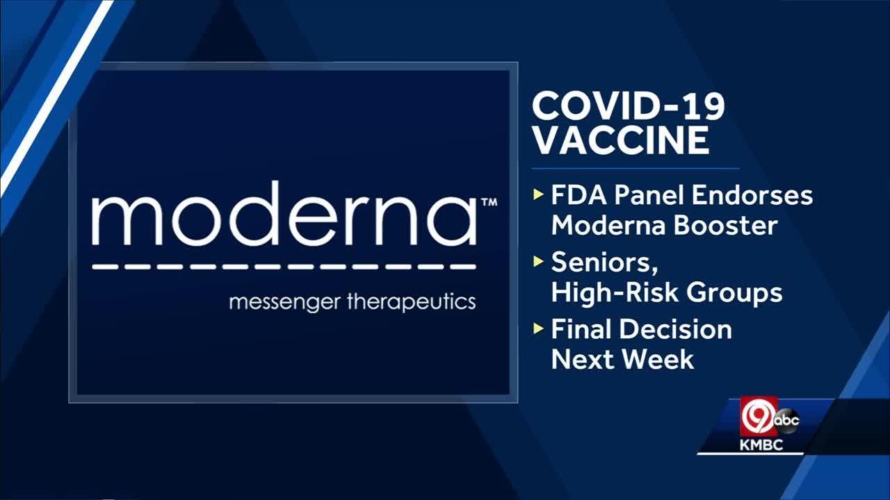 COVID-19 Thursday 4 p.m. Update