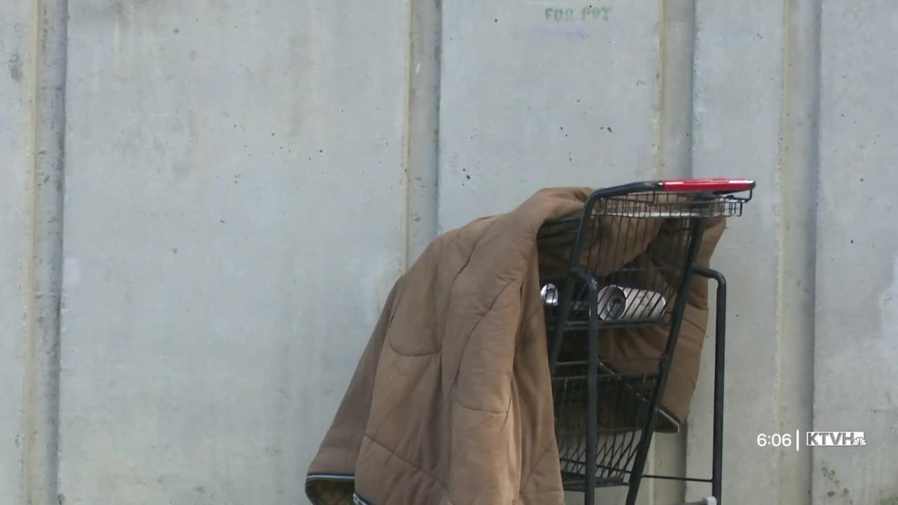 Good Samaritan of Helena providing housing, employment opportunities for those facing homelessness